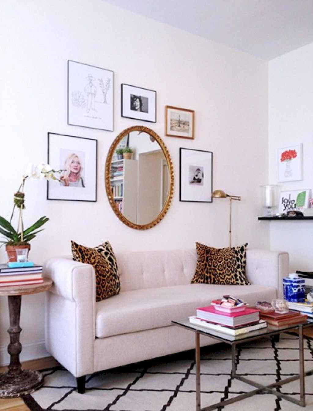 74 Affordable First Apartment Decor Ideas